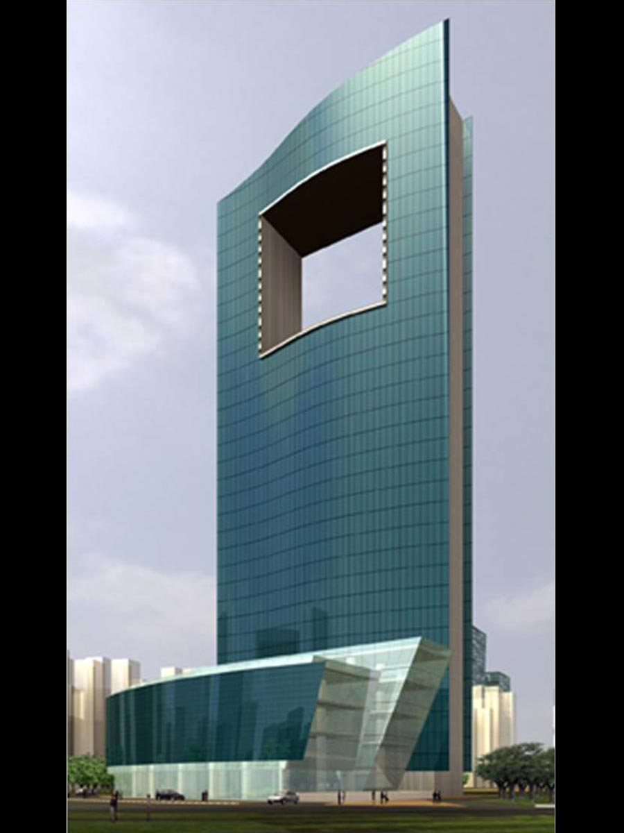 SAHANA BUILDERS